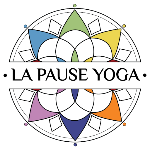 La Pause Yoga