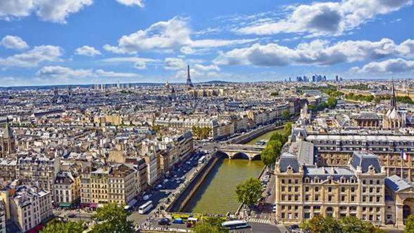 Stage de Yoga adapté à Paris